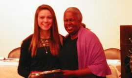 CSHOF 2014 Awards Banquet. February 17, 2014.