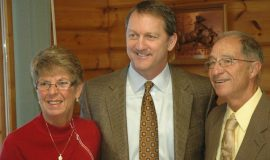 Barb-Lefford-Don-Beebe-Gary-Lefford