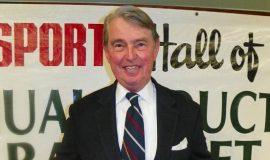 Davis R. Robinson