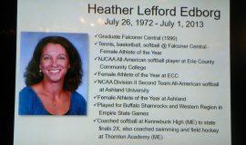 Heather-L.-Edborg