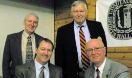 Jim-Painter-Bill-Rollinger-Don-Beebe-Randy-Anderson