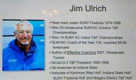 Jim-Ulrich