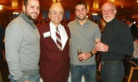 Komo-Tane-and-grandsons-with-Jim-Colby