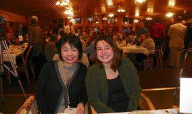 Hiroko-and-Mika-Walters