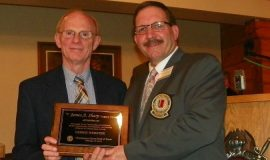 Sharp-Award-Webster-Chip