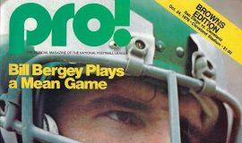 Pro! October 24, 1976.