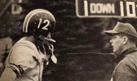 Craig Paterniti and Bill Race.