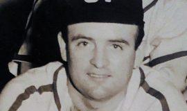 Bob Bender, 1948.