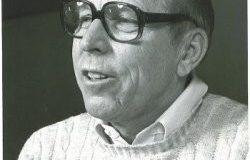 Bob Brown.