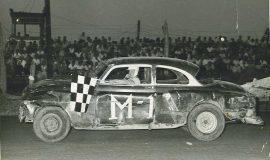 1957.