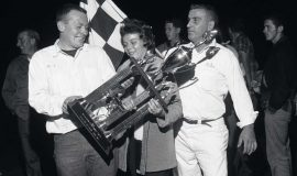 July 20, 1963.