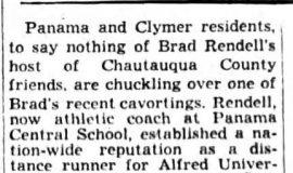 January 24, 1946.