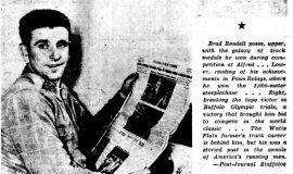 November 24, 1951.