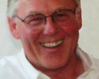 Brian Whalen.