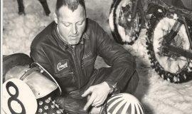 Chuck Boehler 1964