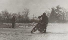 Chuck Boehler snow3