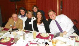 Miller family.