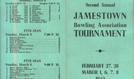 bowling 1942 p1