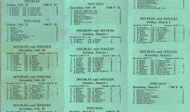 bowling 1942 p2