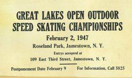 skating 2-2-47
