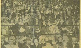 stadium opening (3)