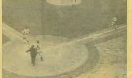 stadium opening (5)