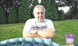 Dale Till, 2008