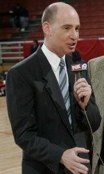 Dan Hoard - Chautauqua Sports Hall of Fame