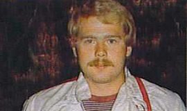 Dick Barton, 1978.