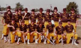 1979-East-Lake-BR-all-stars
