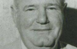 George Hale