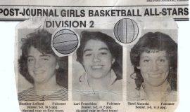Basketball all-star 1989-90 (2)