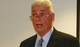 Dick Berardino
