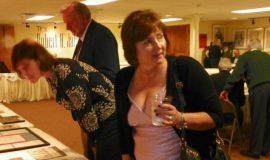 Kathy Ames
