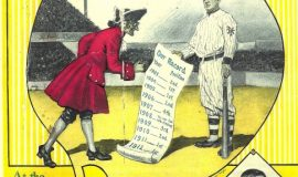 World_Series_program_cover_10-14-1912