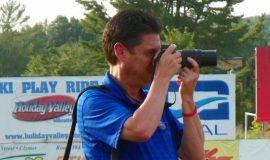 Scott Kindberg