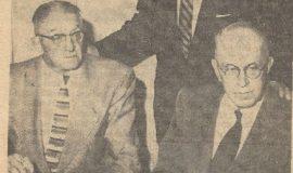 BedientCaldwell1958