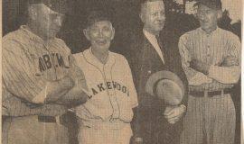 BedientbErickson 7-1-1940