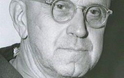 Hugh Bedient