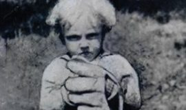 Irv Noren 1927