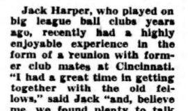 <em>Jamestown Evening Journal</em>, November 11, 1946.
