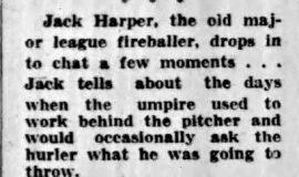 <em>Post-Journal</em> (Jamestown), July 30, 1948.