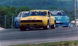 Mid-Ohio 1994