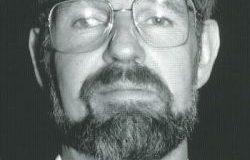 Jay Kearney