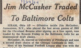McCusker 7-24-64