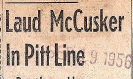 McCusker9-19-56