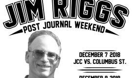 Jim_Riggs_Tourny2017L