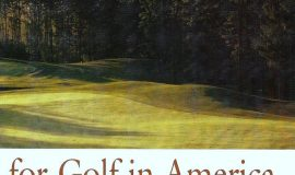 The Best County For Golf in America. 2004.