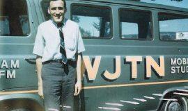 Jim Roselle.