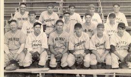 1944 All Stars